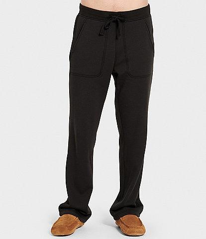 UGG® Gifford Knit Fleece Pant