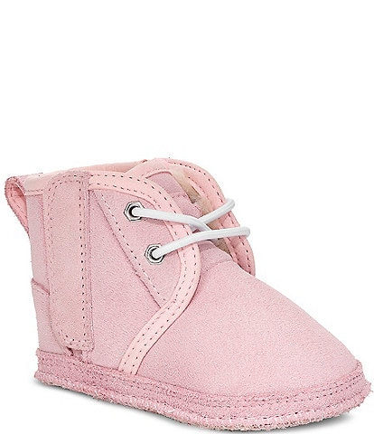 5741b631697 UGG Kids' Shoes | Dillard's