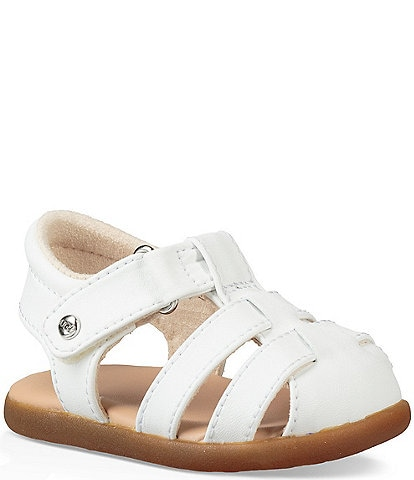 UGG® Girls' Kolding Fisherman Sandals