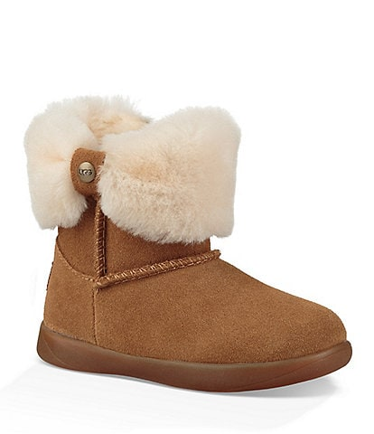 UGG® Girls Ramona Boot