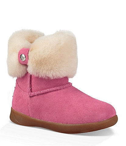 UGG® Girls Ramona Boot