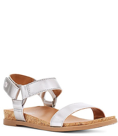 UGG® Girls' Rynell Sandals (Youth)