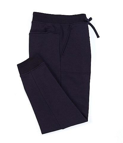 UGG Hank Double Knit Fleece Joggers