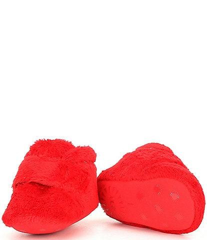 UGG® Kids' Bixbee Crib Shoe (Infant)