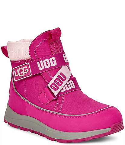 UGG Kids' Tabor Waterproof Boot
