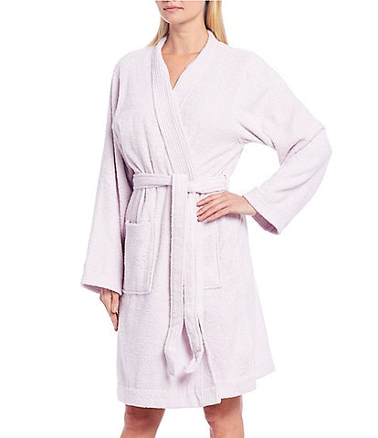 UGG® Lorie Terry Wrap Robe