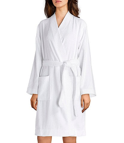 UGG Lorie Terry Wrap Robe