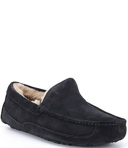 UGG® Men's Ascot Slippers