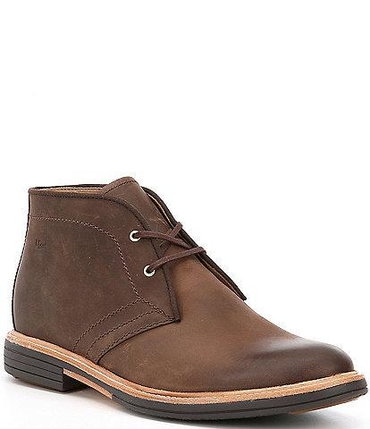 UGG® Men's Dagman Chukka Boots