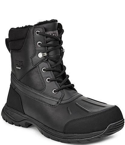 UGG Men's Felton Waterproof Boot