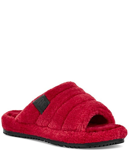 UGG® Men's Fluff You Slippers