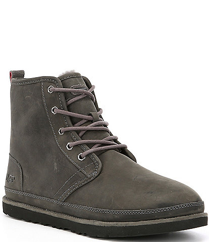 UGG® Men's Harkley Boots