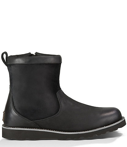 UGG® Men's Hendren TL Waterproof Winter Boots