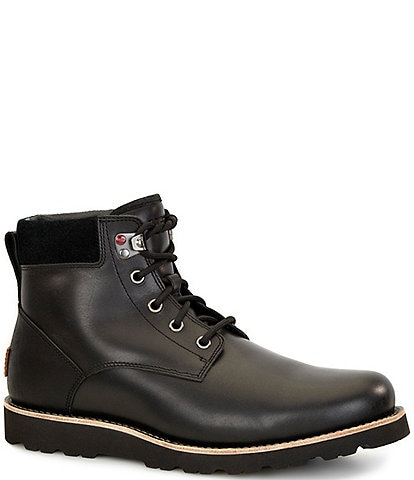 UGG® Men's Seton TL Waterproof Winter Boots