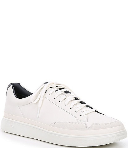UGG® Men's South Bay Leather Sneakers