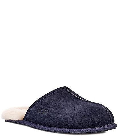 b34c9255867 UGG Men's Shoes | Dillard's