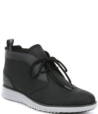 UGG Men's Union Waterproof Chukka