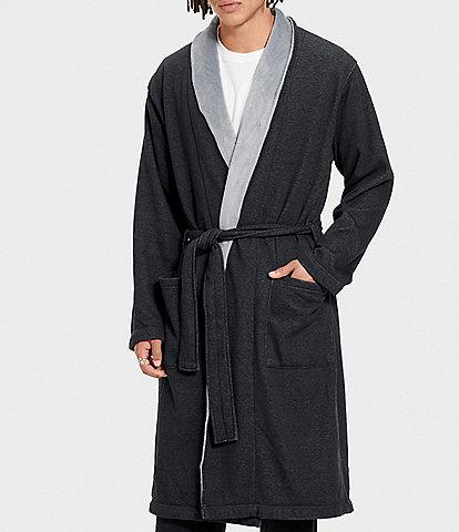 UGG® Robinson Robe