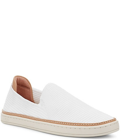 UGG® Sammy Knit Sneakers