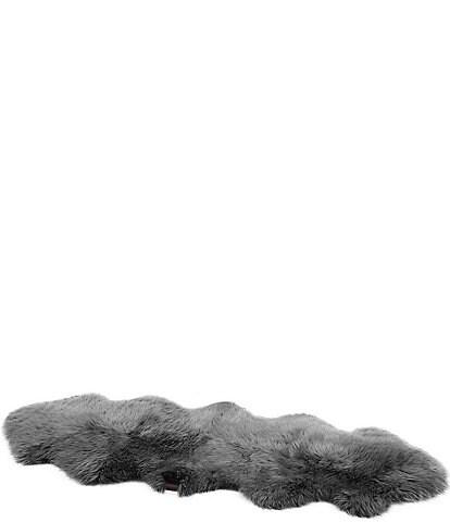 UGG® Sheepskin Rug