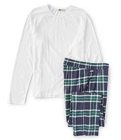 UGG Steiner Pajama Gift Box Set