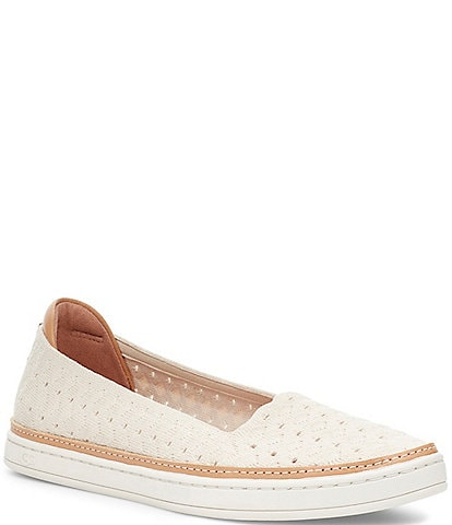 UGG® Tammy Knit Sneakers