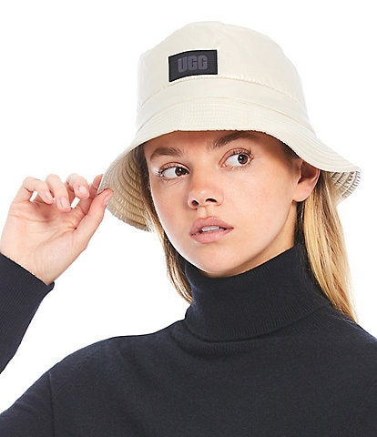 UGG Women's Bucket Hat