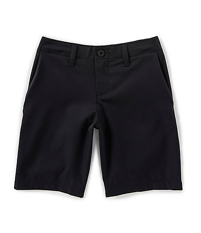 Under Armour Big Boys 8-20 Match Play 2.0 Golf Shorts