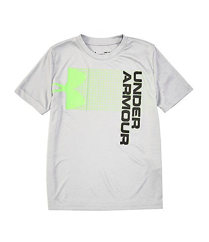 2de6d09873 Boys' Tee Shirts | Dillard's