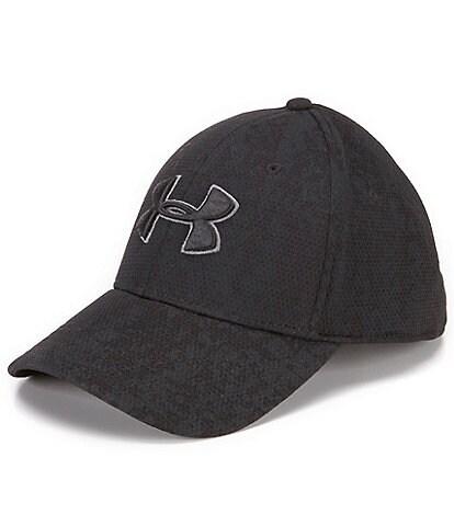 Under Armour Blitzing Hat