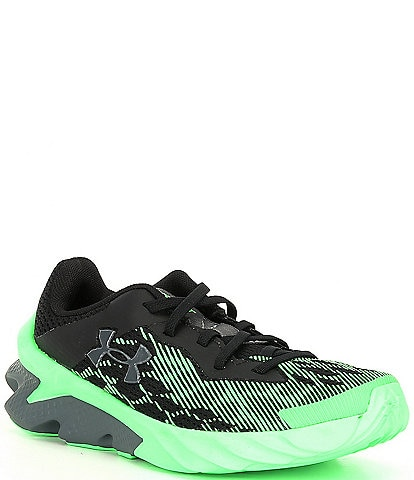 Clearance Green Youth Boys' Shoes