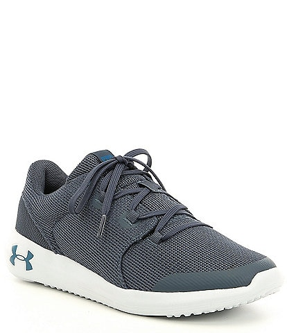 Under Armour Boys' Ripple 2.0 GS Lifestyle Shoe
