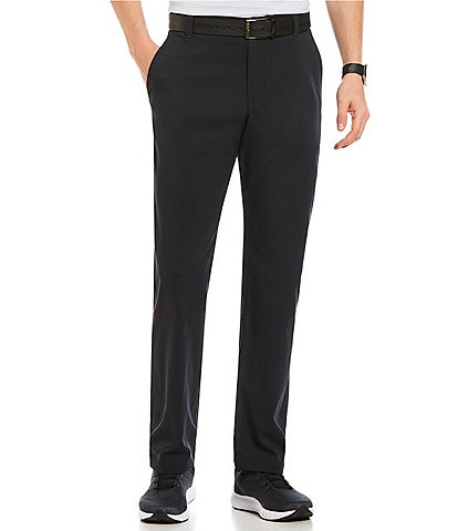 Under Armour Golf Straight Leg Showdown Pants