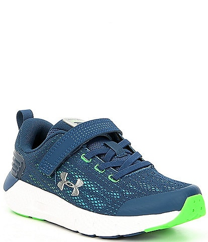 Under Armour Kids' Rogue AC BPS Sneakers (Toddler)