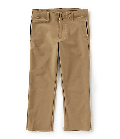Under Armour Little Boys 2T-7 Match Play Pants