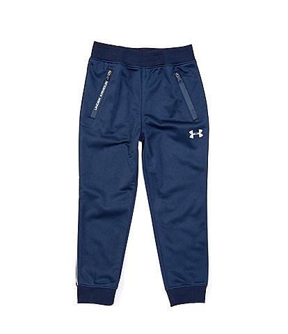 Under Armour Little Boys 2T-7 Pennant 2.0 Pants