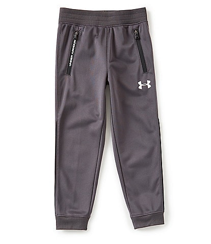 Under Armour Little Boys 2T-7 Pennant 2.0 Pants
