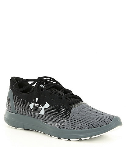 Under Armour Men's Remix 2.0 Lifestyle Shoe