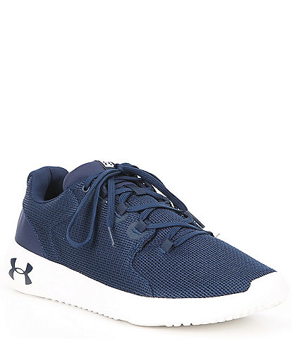 Under Armour Men's Ripple 2.0 Lifestyle Shoe