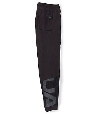 Under Armour Microthread Terry Jogger