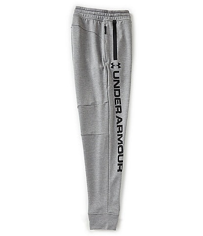 Under Armour MK1 Terry Jogger Pants