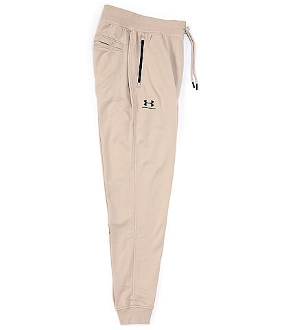 Under Armour Sportstyle Loose Jogger Pants