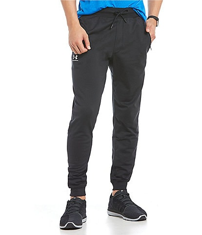 Under Armour Sportstyle Jogger Pants
