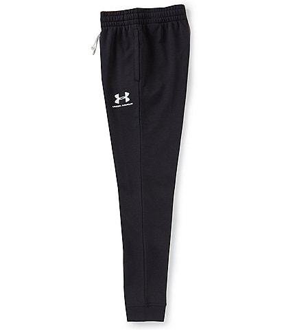 Under Armour Sportstyle Loose Terry Joggers