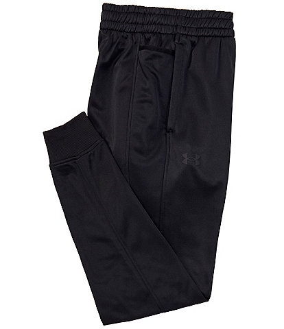 Under Armour Superior Fleece Jogger Pants