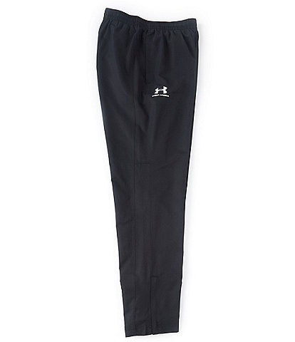 Under Armour UA Vital Woven Track Pants