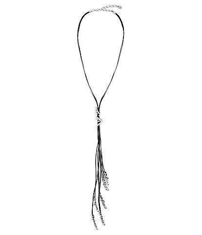 UNOde50 Skalator Necklace