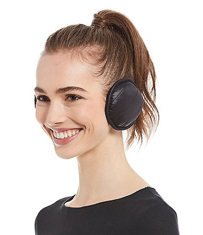 UR Ladies' Bluetooth Behind-The-Head Earmuffs