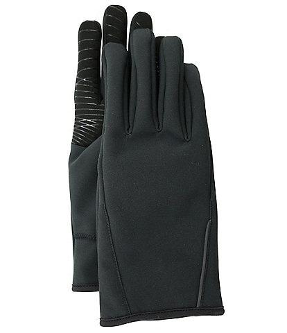 UR Men's Soft Shell Tech Gloves