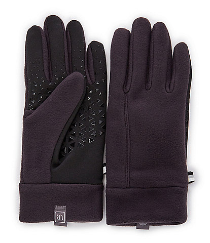 UR Thermal Fleece Cuffed Glove